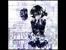 【UTAU/デフォ子】ワタシ【オリジナル曲】
