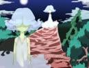 【手描き】BEATCRUSADERS ghostでアニメを【描いてみた】