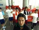 トミカヒーロー レスキューファイアー 第39話「特別訓練 チームワークでひとつになれ!」