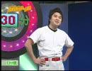 2010.03.24(後編)よしよし動画 「MAE AGE LIVE」
