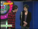 2010.03.25(前編)よしよし動画 「MAE AGE LIVE」