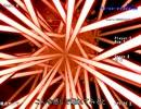 【DXライブラリ】東方紅魔郷を3Dで再現し