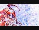 【mikiオリジナル曲】ハレーション/ゴース