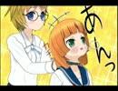 【コミPO!】elonaマンガ【その1】