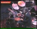 Keep The Customer Satisfied - Steve Gadd & the Buddy Rich Big Band