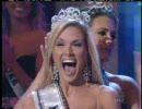 2006 Miss USA