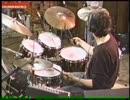 Basically Blues - Steve Gadd & The Buddy Rich Big Band