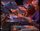 Peter Erskine: A Fast Jazz Tune
