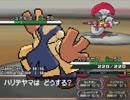 【ポケモンBW】気ままにフリーで対戦-29【実況】