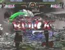Guilty Gear XX#Reload 小川組手 小川(ED)vsねぎ(TE)