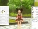 東京ゲームショウ2005 ラグナロクオンライン2動画