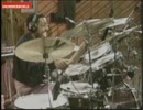 """Marvin """"Smitty"""" Smith & The Buddy Rich Big Band - You Gotta Try"""