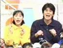 NHK おかあさんといっしょ トルコ行進曲