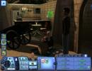 Sims3で来世見てきた実況 Part.31