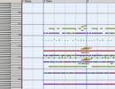 ライブアライブよりMEGALOMANIA [MIDI]
