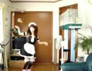 【練習反転】ハートキャッチ☆パラダイス!を踊ってみた【こずえ】
