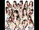 SKE48★神曲メドレー30!