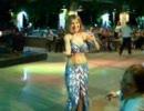 【旅行記】トルコで見たベリーダンス【/hi