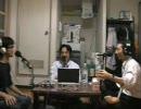 インターネットラジオマイクハガー 2007年