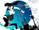 【ニコカラ】 ラストラスト (on vocal)