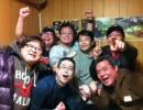 神実況コンビのWebラジオ第44回目