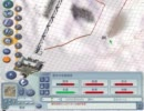 【シムシティ4】ムーンブルク開発記 第28回【Simcity4】