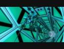 【ニコカラ】電脳戦機バーチャロン - Conq