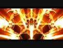 【迫る闇】バベル 歌ってみた【えいちぴよこ】 thumbnail