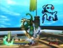 【戦国BASARA3】姫御前と三方ヶ原展望台デート【三方ヶ原断崖戦】