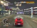 【Xbox】北米版 OutRun2 ボーナスステージ