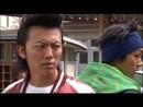 小笠原大晃 小沢和義 本宮泰風『喧嘩の極意 06』【無料10分プレビュー+予告編】