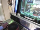 beatmania THE FINAL DRUNK MONKY(ANOTHER) プレイ動画
