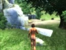 【ゆっくり実況】裸一貫でOblivion その11 くぱぁち3 thumbnail
