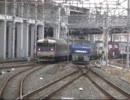 【鉄道PV】GT5のOPでJR西日本岡山支社PV