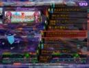 【StepMania】ブラウザクエスト-BGM-【ニコニコアプリ】