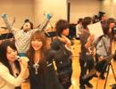 「ニコニコ大会議2010-2011全国ツアーFINAL」PV1(出演者紹介編)