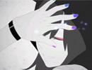 【柴咲コウ】「無形スピリット」【クロスフェード】