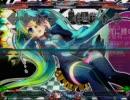 【Stepmania】オリジナリティ【DDRネタ】