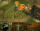 AGE OF EMPIRES3(AOE3) チートユニット集
