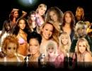 JUST STAND UP! Mariah, Beyonce, Rihanna, Miley, Leona & more