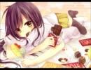 【初音ミク】 ハロー、ミスターチョコレート  【オリジナル曲】