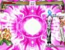 【MUGEN】第3回作品別全部全画面判定トーナメントpart8