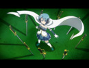魔法少女まどか☆マギカ 第5話「後悔なんて、あるわけない」
