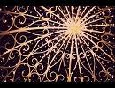 【アンコン】クラリネット四重奏 オーディションのための六つの小品