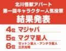 【特撮】『北川怪獣アパート』第27話【漫画】