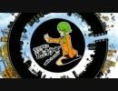 GUMIオリジナルPV 「家出少年と迷子少女」  【星ノ少女ト幻奏楽土】