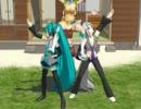 【第6回MMD杯本選】ボカロに「モザイクロール」を踊らせてみた