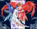 【KAITO】 Carnival 【MEIKO】 オリジ