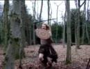 【ハイランダー】キルトの着用方法と武器【スコットランド】