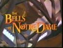 ディズニー ノートルダムの鐘 ♪オープニ